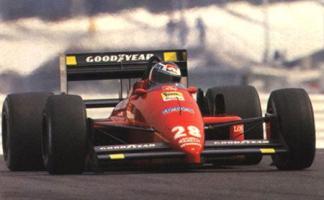 Прикрепленное изображение: 1987-Suzuka-F1 87-Berger-1.jpg