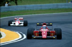 Прикрепленное изображение: 1990-Interlagos-F1 90-641-Prost-2.jpg