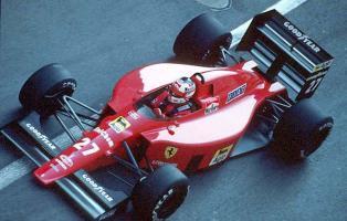 Прикрепленное изображение: 1989-Monaco-Mansell-Portier-1.jpg