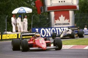 Прикрепленное изображение: 1985-Montreal-156 85-Alboreto_de Angelis.jpg