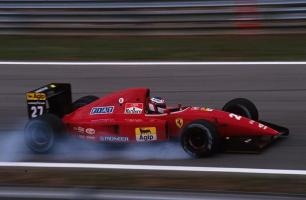 Прикрепленное изображение: 1992-Barcelone-F92 A-Alesi-1.jpg