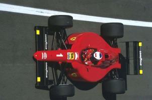 Прикрепленное изображение: 1990-Silverstone-F1 90-641-Prost-2.jpg