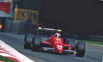 Прикрепленное изображение: 1988-Monza-F1 87-88C-Berger-2.jpg