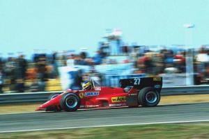 Прикрепленное изображение: 1984-Zolder-126 C4-Alboreto-3.jpg