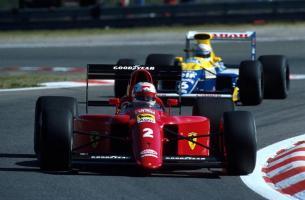 Прикрепленное изображение: 1990-Spa-F1 90-641-Mansell-2.jpg