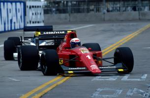 Прикрепленное изображение: 1990-Phoenix-F1 90-641-Prost-2.jpg