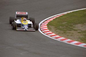 Прикрепленное изображение: Nelson Piquet in Suzuka 1987.jpeg