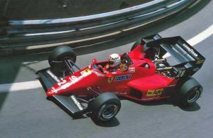Прикрепленное изображение: 1984-Detroit-126 C4-Arnoux.jpg