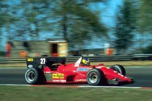 Прикрепленное изображение: 1984-Zolder-126 C4-Alboreto-1.jpg