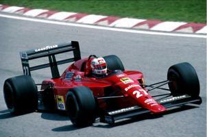 Прикрепленное изображение: 1989-Imola-F1 89-640-Mansell-1.jpg