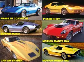 Прикрепленное изображение: Motion_Corvettes_Montage.jpg