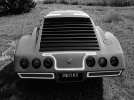 Прикрепленное изображение: vemp_0212_11_z+baldwin_motion_corvettes+.jpg