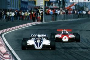 Прикрепленное изображение: 1982_Brabham_BT50_BMW_Riccardo_Patrese_BEL02.jpg