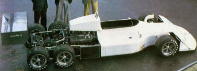 Прикрепленное изображение: March-Ford 2-4-0.jpg