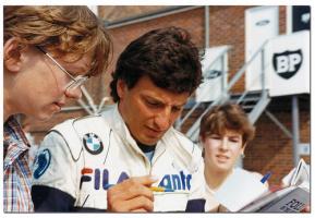 Прикрепленное изображение: 1982  Riccardo Patrese,.jpg