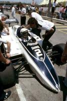 Прикрепленное изображение: 1982_Brabham_BT50_BMW_Riccardo_Patrese_AFS01.jpg