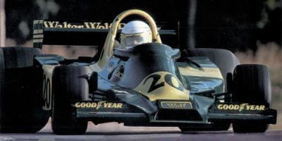 Прикрепленное изображение: wolf-ford-wr1-winner-argentine-j-scheckter.jpg