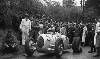 Прикрепленное изображение: Hans Stuck, Grand Prix trepada de montaña, 1936-1.jpg