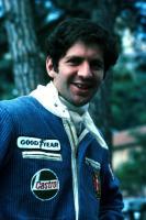 Прикрепленное изображение: Jody Scheckter.jpg