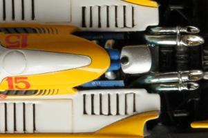 Прикрепленное изображение: DSC00347.jpg
