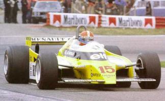 Прикрепленное изображение: 1979 Renault RS11.jpg