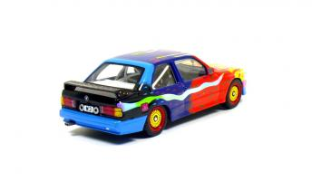 Прикрепленное изображение: ART CAR #08 (3).JPG