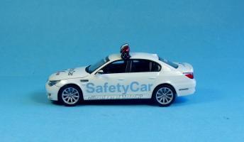 Прикрепленное изображение: M5 SafetyCar (2).JPG