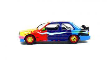 Прикрепленное изображение: ART CAR #08 (2).JPG