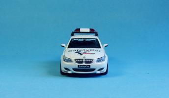 Прикрепленное изображение: M5 SafetyCar (4).JPG