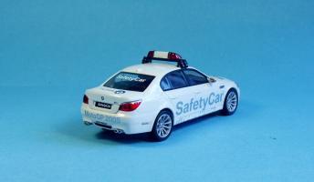 Прикрепленное изображение: M5 SafetyCar (3).JPG