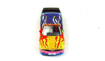 Прикрепленное изображение: ART CAR #08 (4).JPG