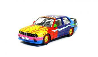 Прикрепленное изображение: ART CAR #08.JPG
