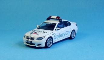 Прикрепленное изображение: M5 SafetyCar.JPG