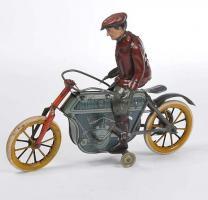 Прикрепленное изображение: MK Moto-germany-prewar-3800e.jpg