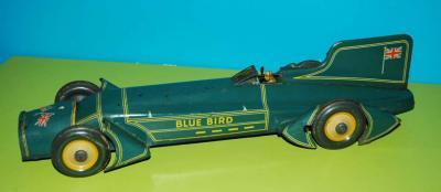 Прикрепленное изображение: bluebird1.JPG