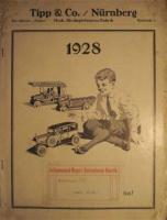 Прикрепленное изображение: Tipp-co-Katalog-1928.jpg