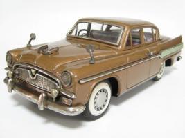 Прикрепленное изображение: asahi-tin-toyota-crown-s30-1960-brown-01.jpg