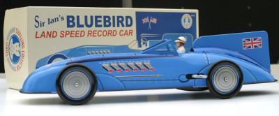 Прикрепленное изображение: Bluebird-streamliner.jpg