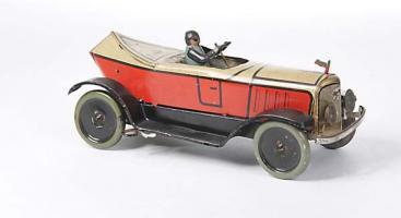 Прикрепленное изображение: RSA, Racing car, France.jpg