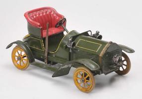 Прикрепленное изображение: Bing, Cabriolet, Germany prewar.jpg
