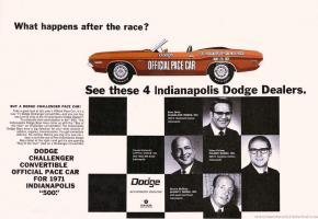 Прикрепленное изображение: 1971 indy 500 program 3.jpg