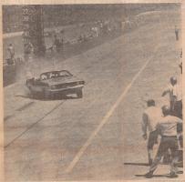 Прикрепленное изображение: crash photo 2 - the indy news.jpg