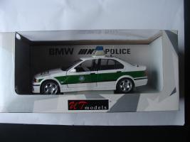 Прикрепленное изображение: m5police.JPG