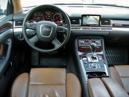 Прикрепленное изображение: Resize of Audi_A8_4.2_TDI_quattro_tiptronic_Interieur.JPG
