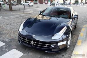 Прикрепленное изображение: 2012-Ferrari-FF-33.jpg