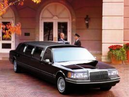 Прикрепленное изображение: Lincoln_Town Car_Limousine_1996.jpg