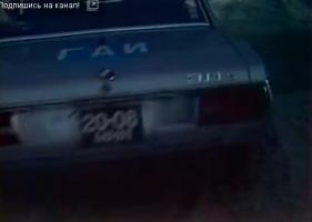 Прикрепленное изображение: BMW-4.jpg