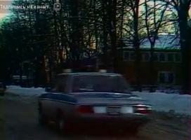 Прикрепленное изображение: BMW-1.jpg