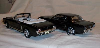 Прикрепленное изображение: чёрные Ford Mustang 1964 1-2 (6).JPG