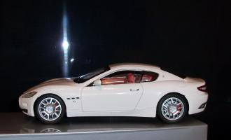 Прикрепленное изображение: Maserati Gran Turismo White Mondo Motors (7).JPG